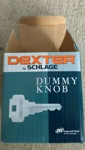 NEW-Dexter by Schlage Door Knobs Kitchener / Waterloo Kitchener Area image 2
