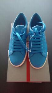Prada mens shoes trainer 6uk 7us
