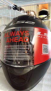 HELMETS at LOWEST PRICES! Every type of helmet available!