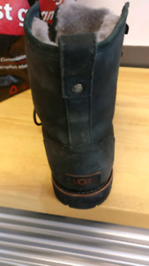Ugg hiver winter boots