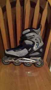 Men's Rollerblades Kitchener / Waterloo Kitchener Area image 1