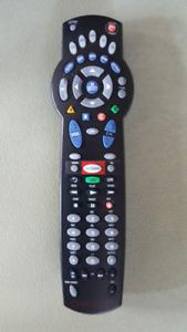Original Rogers Digital 5 Device Universal Remote Control