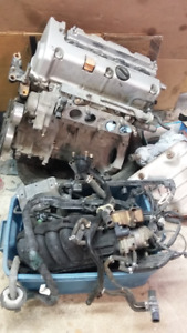 Acura RSX K20A3 engine $300 obo