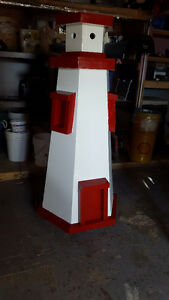 Lighthouse For Sale