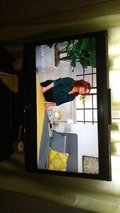 "FLATSCREEN TV 42"" RCR $100 OBO"