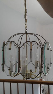 Light or Lamp Fixture