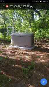 Kohler Standby Generators for Home and Business Peterborough Peterborough Area image 1