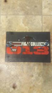 UFC 20 dvds