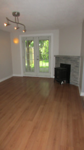 Bachelor Apartment in Pickering available for July or August 1st