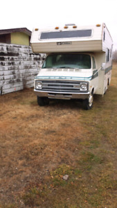 For sale 1977 dodge motor. Home