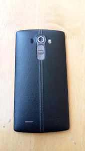 LGG4 for sale -Thunder  bay only-