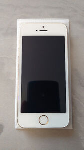 iPhone 6 Good Condition $275 Or Best Offer