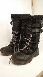 PAJAR - winter boots - femme taille 5 ou 36 bonne