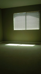 2 Bedroom Upstair Unit For Rent From 1st July