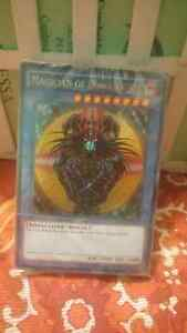 BRAND NEW SEALED YUGIOH CARDS  Cambridge Kitchener Area image 3