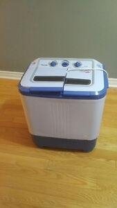 Panda compact Washer / Dryer, mint condition