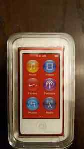 16 gig Ipod Nano never opened!