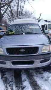 1998 ford f 150 2000 obo