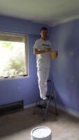 Paint Services Interior & Exterior Watch|Share |Print|R