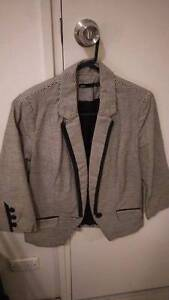 Dotti business jacket- size 10 Bronte Eastern Suburbs Preview