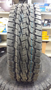 TRUCK TIRES MOST SIZES 902-787-2521
