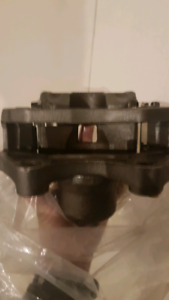 Front brake assembly for Nissan Altima brand new
