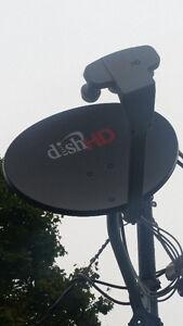 Satellite Service    705-324-2671 Peterborough Peterborough Area image 4