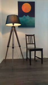 Various Furniture For Sale (Mid Century Modern etc)