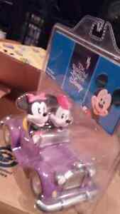 Mickey Mouse collectibles Windsor Region Ontario image 3