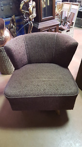 Chairs, single and sets available Comox / Courtenay / Cumberland Comox Valley Area image 1