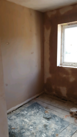 G and T Plastering