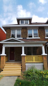 CentreTown Semi-Detached for Rent