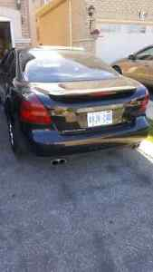 04 Grand Prix For Sale Need it gone ASAP