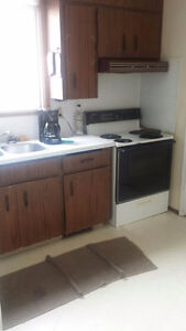 Student Housing Available for LU studentd