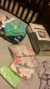 Brand new Baby Bundle cheap