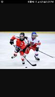 Womens Fun Hockey
