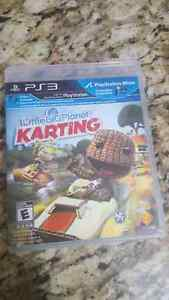 Ps3 games  Cambridge Kitchener Area image 7