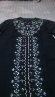 Abayas for Muslim Women For Sale GREAT DEAL:$20 abayas