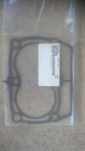 Polaris Sportsman 700 or 800 Head and base Gaskets - Brand New Kingston Kingston Area image 1