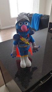 Grover toy for sale