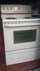 Stoves excellent condition