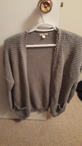 GAP small excellent condition