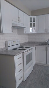 Room for rent near Fanshawe May 1st