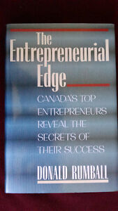 7 Books: finance, business, self-help, cars. See ad for details. Stratford Kitchener Area image 6