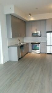 Downtown Kitchener 2 BR's Penthouse, City Centre 4 Sale by owner Kitchener / Waterloo Kitchener Area image 5