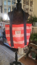 Jack Wills bag for sale  Clifton, Nottinghamshire