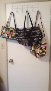 purse perfect for summer all excellent condition