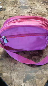 HandBag/Duffle Bag