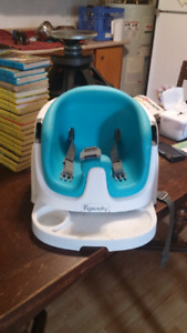 Ingenuity Booster Chair