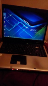 Acer Aspire 5610 - Windows 8.1